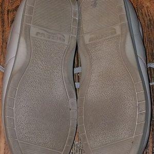 DREW Shoes - Drew womens shoes, size 8 WW